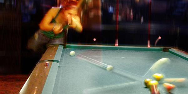 4. Twenty-One Pro Tips For Smashing The Rack