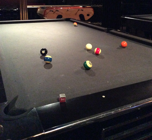 Overlooked Key Balls Pool Cues And Billiards Supplies At PoolDawgcom - Pool table key