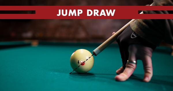 Jump Draw Shot