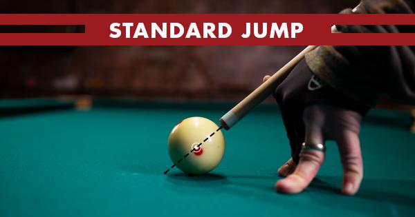 Jump Shot Standard