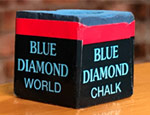 BlueDiamond Chalk