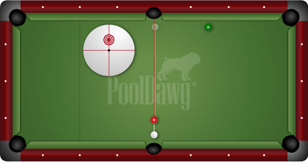 draw for show follow for the dough pool cues and billiards rh pooldawg com draw diagram in word draw diagram linux