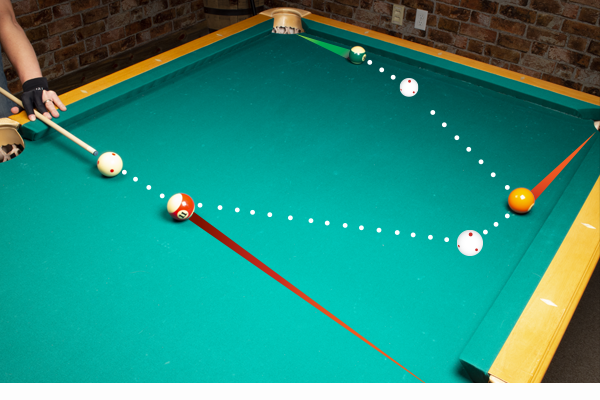 Helpful Billiard Games To Play When Drills Get Stale Pool Cues - Play pool table near me