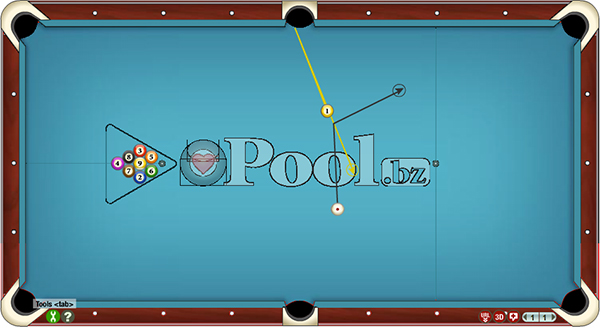 The Stun Shot Pool Cues And Billiards Supplies At PoolDawgcom - Pool table supplies near me