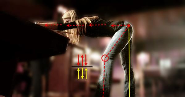 Description of Header Image