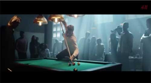 Is Pool Making A Comeback?