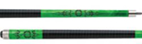 Shamrock Outlaw Cues Are Back (Sort Of)