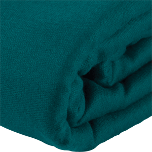 Simonis 860 Worsted Pool Table Cloth