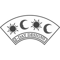2 Day Designs