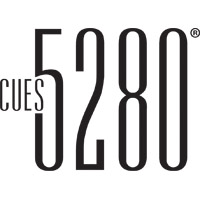 5280 Accessories