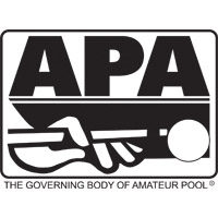 APA Pool Cues