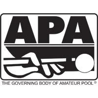 APA Pool Cue Cases