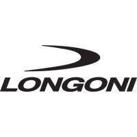 Longoni Billiards