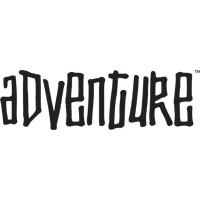 Adventure Pool Cues