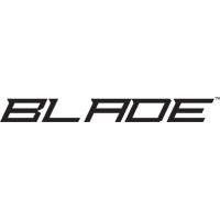 Blade Pool Cues