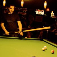 Pocket Markers