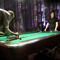 Poker Supplies