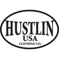 Hustlin USA
