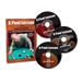 Instructional DVDs