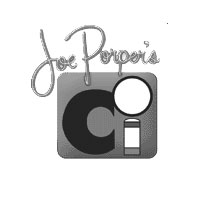 Joe Porper Billiards Accessories
