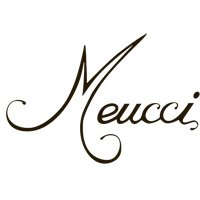 Meucci Pool Cues