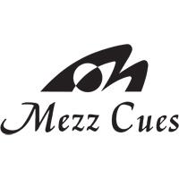 Mezz Billiards Accessories