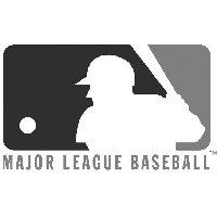 MLB Pool Cues