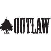 Outlaw Pool Cues