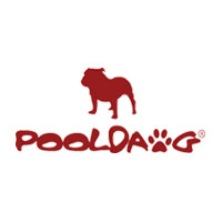 PoolDawg Pool Cue Cases