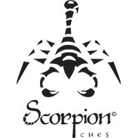 Scorpion Pool Cues
