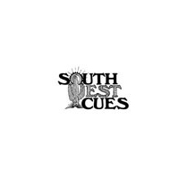 Southwest Cues