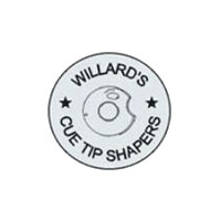 Willard's Cue Products