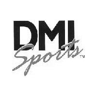 DMI Sports