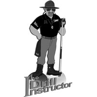 The Drill Instructor