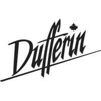 Dufferin Cues