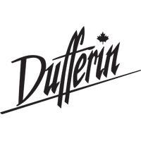 Dufferin Cues