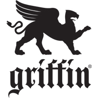 Griffin Pool Cues
