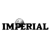 Imperial USA