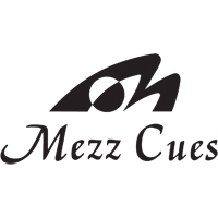 Mezz Billiards Accessories