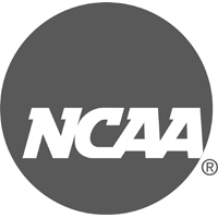 NCAA Billiards Products
