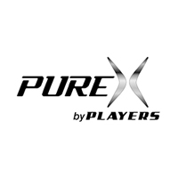 Pure X Technology