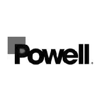 Powell Furniture