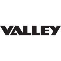 Valley Billiards