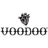 Voodoo Pool Cues